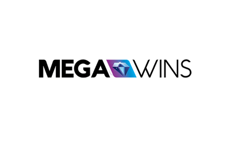 Mega Wins Casino