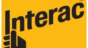 Interac Deposits at Canadian Casinos
