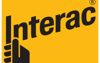 Interac Deposits at Canadian Casinos