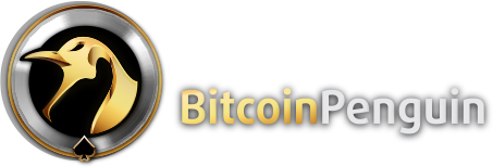BitcoinPenguin casino