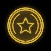 Golden Star casino