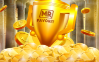 MrFavorit Casino