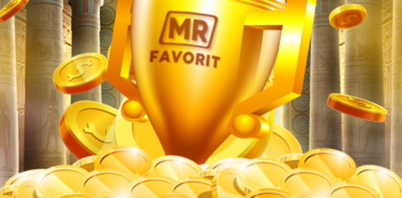 Casino Promotions For VIP Players