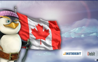 Deposit Methods at Canadian Online Casinos