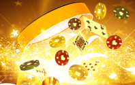 Tips: How To Choose The Best Online Casino in Canada