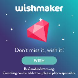 wishmaker canadian casino