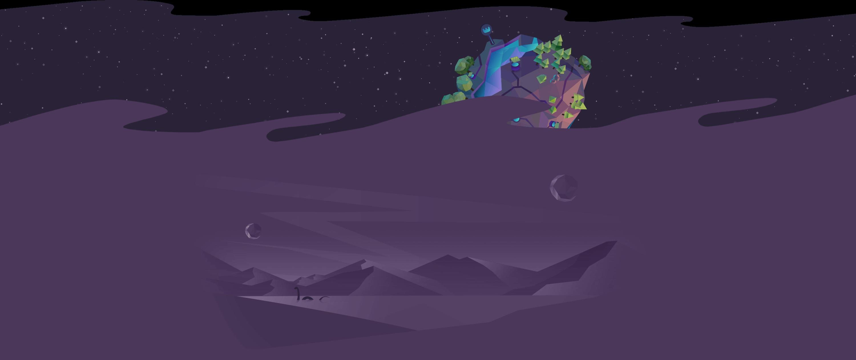 wishmaker background