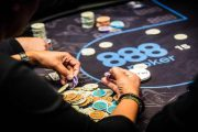poker canada