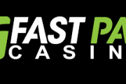 fast pay casino
