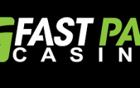 FastPay Casino New Casino