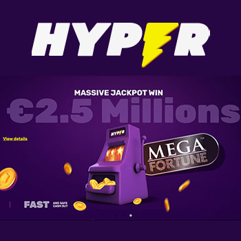 hyper canadian casino