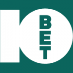 logo 10bet canada