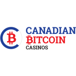 Canadian bitcoin casinos
