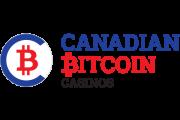 Canadian bitcoin casinos
