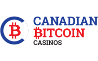 Canadian players attention! New Casinos 2019