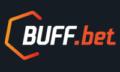 buffbet canada