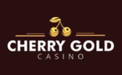 cherrygold logo