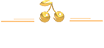 cherrygold casino bonuses