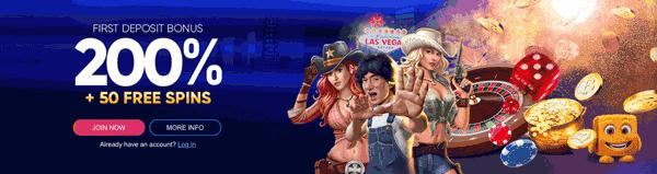 btcvegas casino