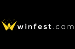 winfest casino canada
