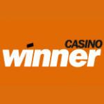 winner casino canada