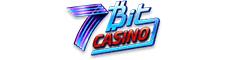 universe casino