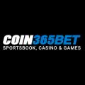 coin365bet