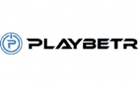 Playbetr – New crypto casino