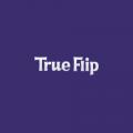 TrueFlip casino