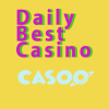 daily casino casoo