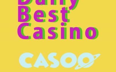 daily casino casoo