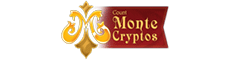 Monte Crypto Casino