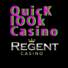 Quick Look Casino Regent