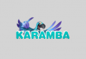 karamba