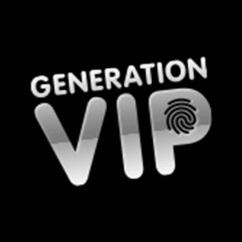 GenerationVip Casino