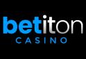 betiton casino and sports
