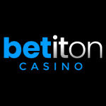 betiton casino and sports