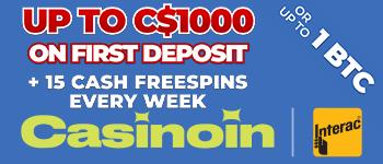 best canadian bitcoin casino