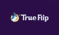 true flip canada