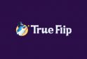 true flip canada