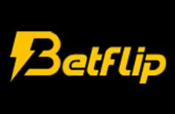 betflip casino