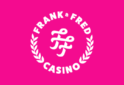 frankfred casino