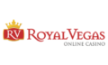 RoyalVegas Casino