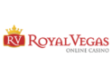 RoyalVegas Casino