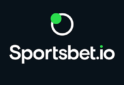Sportsbet Casino