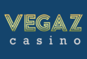 vegaz casino