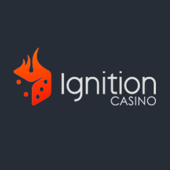 ignition casino