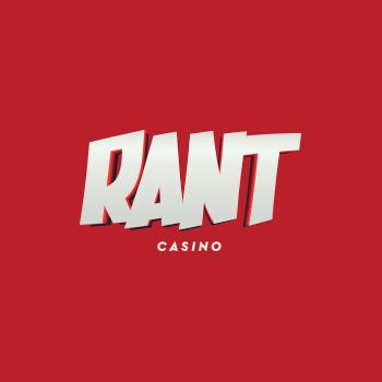 Rant Casino