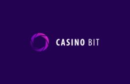 casinobit