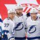 NHL Team